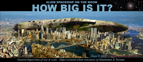 052a-Alien-spaceship-on-the-moon-Ship-Size%20comparison%20with%20urban%20structures%20best-image-