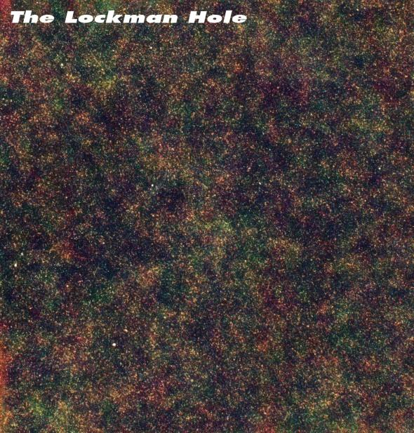 Lockman-SWIRE_annot_hi