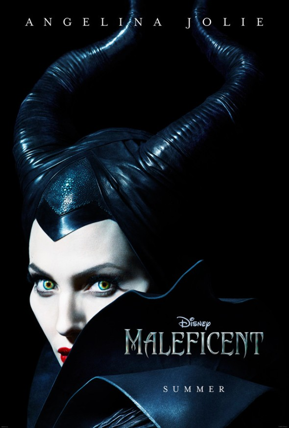 Angelina-Jolie-Malefecent-Disney