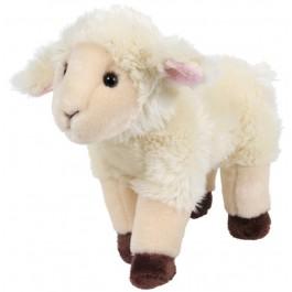 Lamb toy