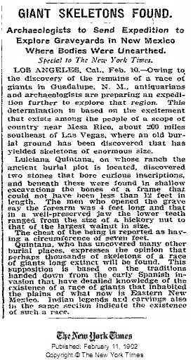 published-feb-11-1902-new-york-times-e28093-giant-skeletons-found_new_mexico